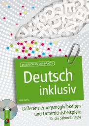 Deutsch inklusiv