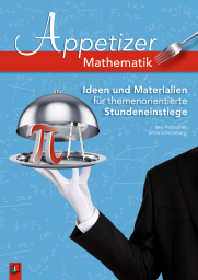 Appetizer - Mathematik
