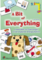 Kids' Corner - A Bit of Everything