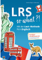 LRS - so what?!