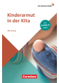 Kinderarmut in der Kita
