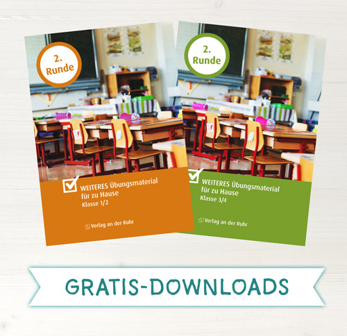 Gratis Download - Part 2