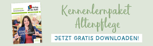 Altenplfege Gratis Download