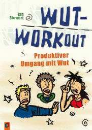 Wut-Workout