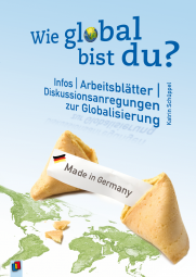 Wie global bist du?