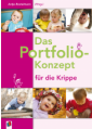 Das Portfolio-Konzept für die Krippe