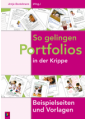 So gelingen Portfolios in der Krippe