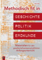 Geschichte - Politik - Erdkunde