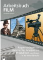 Das große Arbeitsbuch Film