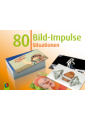 80 Bild-Impulse: Situationen