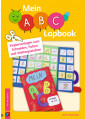 Mein ABC-Lapbook