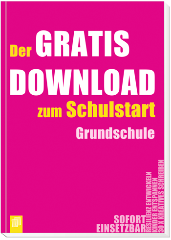Gratis-Download Grundschule