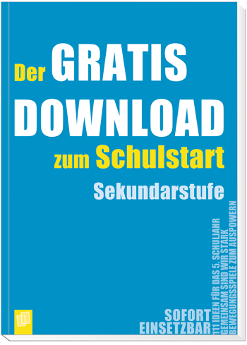 Gratis-Download Sekundarstufe